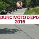 MOTO D'EPOCA 2016