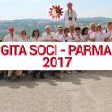 GITA SOCI PARMA 2017