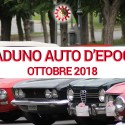 RADUNO OTTOBRE 2018