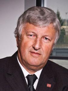 Mariano Costamagna