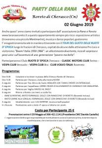 IMG-20190520-WA0000