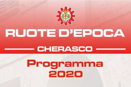 PROGRAMMA-2020-800x400
