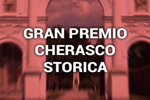 PROGRAMMA-2020-800x40011